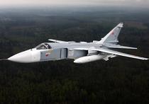 Как Россия ответит Турции за сбитый Су- 24