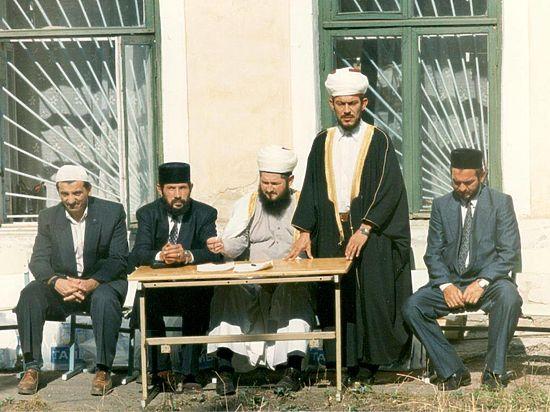 Турецкий демарш. Как ученики Нурси и Гюлена влияли на мусульман Татарстана