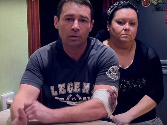 Депутата Елабужского горсовета обвинили в нападении с ножом