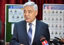 В Татарстане подведены итоги праймериз