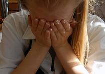 В Питере подросток изнасиловал выпускницу во время празднования последнего звонка