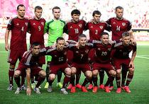 Команды больше нет: Мутко сообщил о разгоне футболистов сборной России