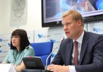 Иван Кузнецов пообещал арендаторам снесенных в Казани  киосков новые рабочие места