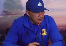Экс-наставник «Рубина» Бердыев вывел «Ростов» в Лигу чемпионов