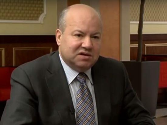 ВСамару из-за жалоб навыборные нарушения приехали наблюдатели изОБСЕ