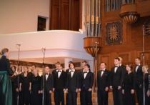В Казани возродили хоровой фестиваль