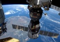 Космонавт из Бугульмы, «Иннополис» форевер и очередной проигрыш «Рубина»