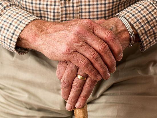 Пенсии для работающих пенсионеров в 2018 году последние новости
