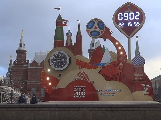 Метшин желает провести вКазани Олимпиаду