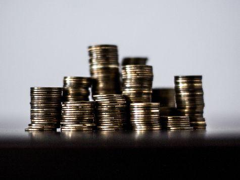 Гражданин Татарстана обвиняется вмошенничестве на427 млн руб.