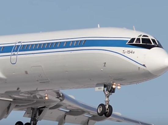 Стало известно имя 2-ой уроженки Казани, летевшей наразбившемся Ту-154