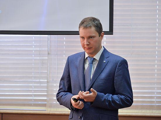 Реализация проекта «Алабуга-2» вТатарстане может начаться в2017г