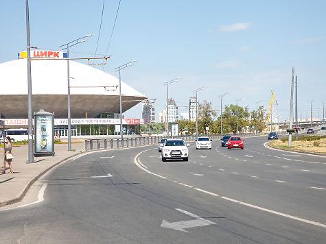 ВКазани починят сооружение МКДЦ за115 млн. руб.