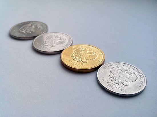 АСВ: выплаты вкладчикам Интехбанка начнутся двенадцатого января