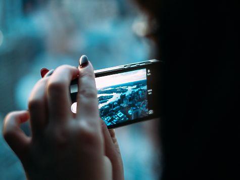 ВКазани 22-летняя девушка призналась вмошенничестве при продаже телефонов