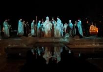 В Татарстане праздничный крестный ход пройдет в Раифском монастыре