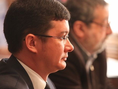 Корреспондента изТатарстана оштрафовали заоправдание теракта вОрландо