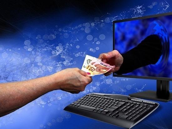 В Татарстане количество жалоб на услуги интернет-продаж растет