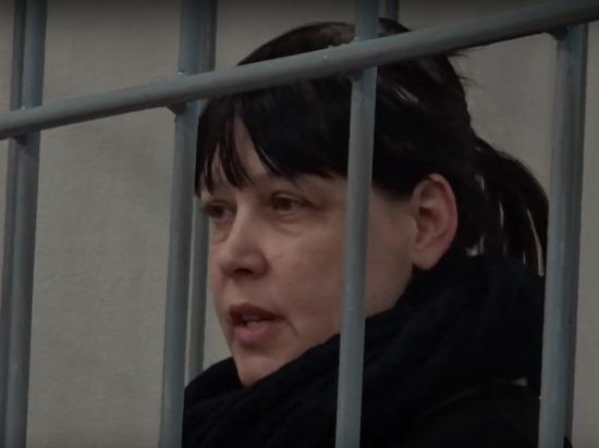 Арестованную супругу главы Ассоциации малого и среднего бизнеса РТ освободили
