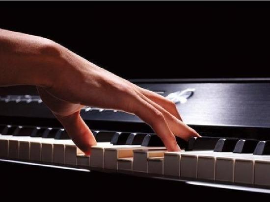 В Казани покажут искусство смычка и споют под орган
