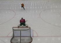«Ак Барс» стартует в финале «Востока» КХЛ против «Металлурга»
