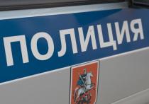 Подростки, планировавшие сжечь российский флаг, оказались из благополучных семей