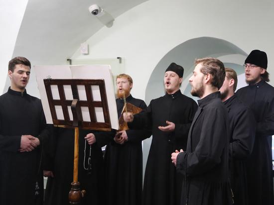 В Казани наступит музейная весна, а библионочь начнется днем
