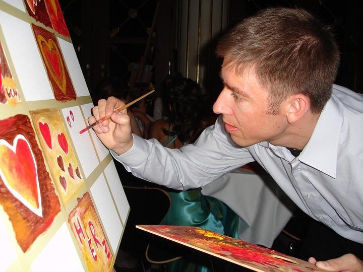 ВКазани раскрываются бесплатные курсы рисования пейзажей инатюрмортов