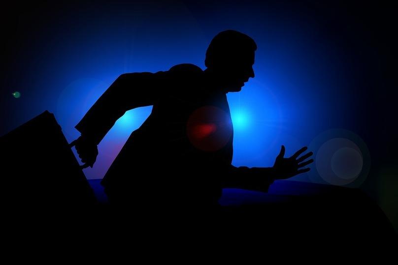 Милиция Казани задержала «стрелка», открывшего огонь впроцессе задержания