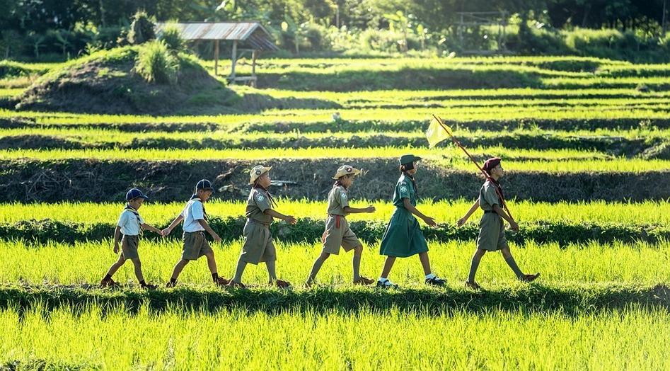 ВКазани налетний отдых детей направят 210 млн руб.