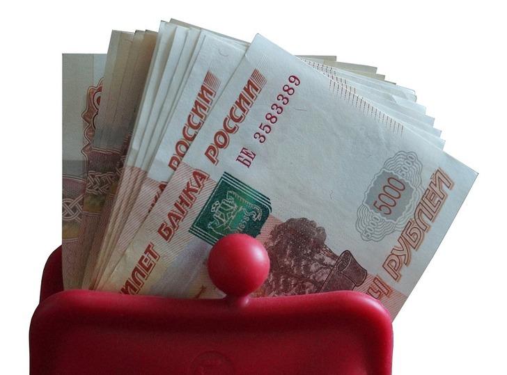 Заработная плата казанских тренеров увеличилась на35 процентов
