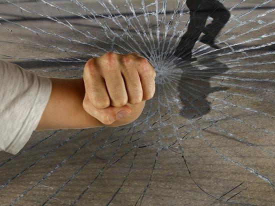 Раскрываемость разбойных нападений в Татарстане выросла до 87 процентов