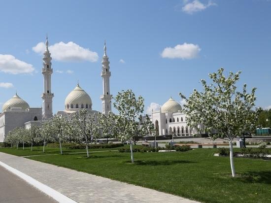 VI фестиваль «Музыка веры» в Татарстане: восполнить «дефицит душевности»