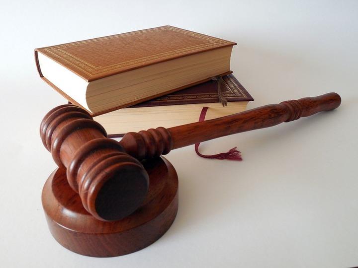 ВЧелнах будут судить экс-директора «Предприятия автодорог» Фарида Киямова