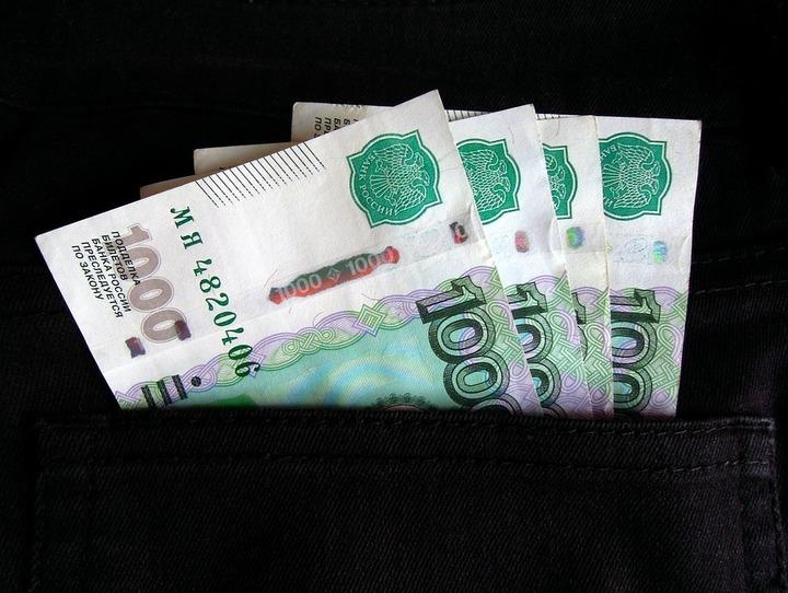 Татарстан лидирует среди субъектов Федерации пособираемости платежей заЖКУ