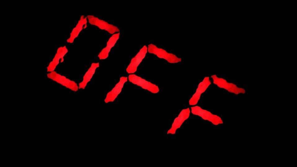Шесть районов Казани навремя частично останутся без электричества