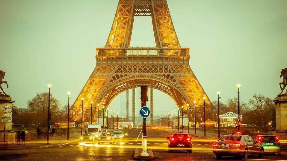 Специалист: ВКазани французов привлекает сочетание культурных традиций ирелигий