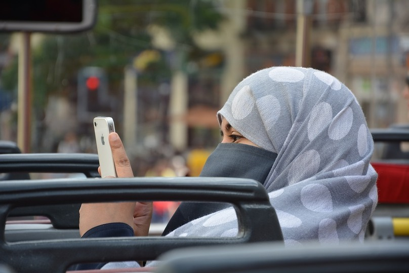 Камиль Самигуллин предложил запустить вТатарстане мобильный тариф для мусульман