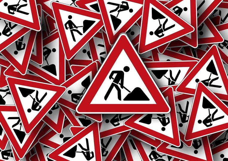 ВКазани натри дня закроют улицы Баруди иТехническая