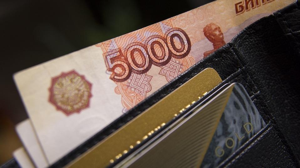 Министр МВДРТ в предыдущем году заработал 3,1 млн руб.