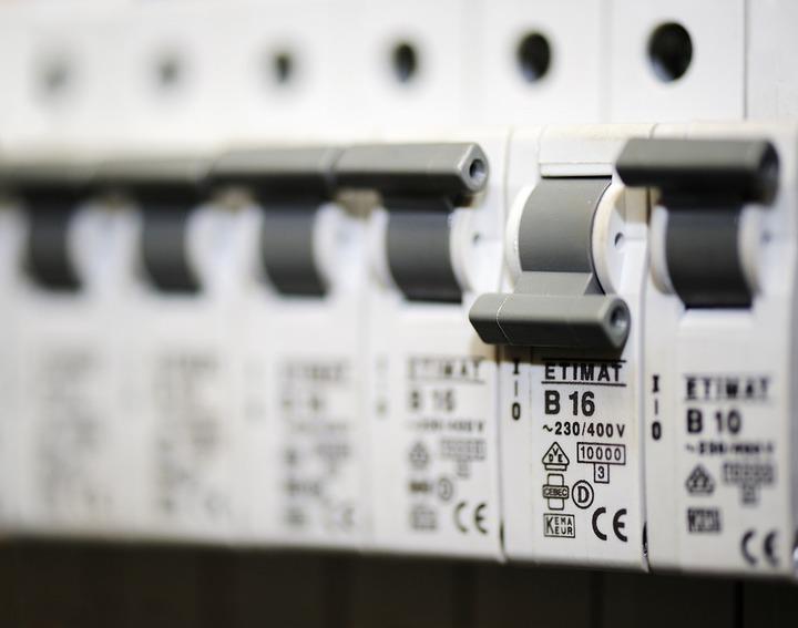 Вчетырех районах Казани будет временно отключено электроснабжение