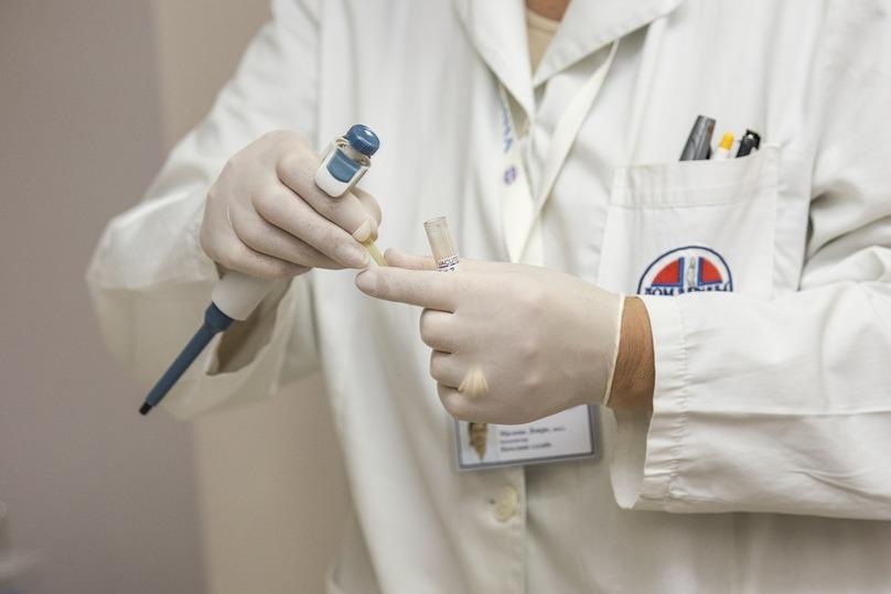 На1сентября в«Салават купере» запланировано открытие первой больницы