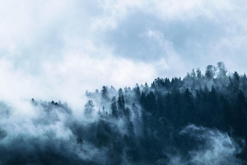 12июня ожидаются туман игрозы, реален град— ГидрометцентрРТ предупреждает