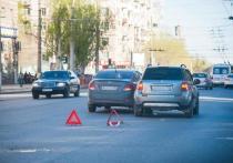 В Волгоградской области решили искоренить мошенничество с  ОСАГО