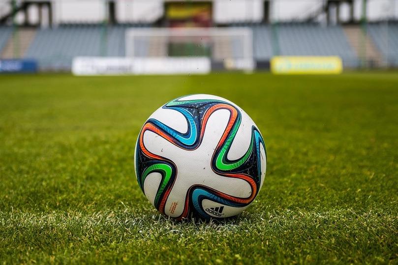 «Рубин» сыграет товарищеский матч ссеребряным призером чемпионата Австрии
