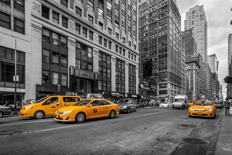 Uber вКазани начал обслуживать бюджетные организации— первым стал техникум связи