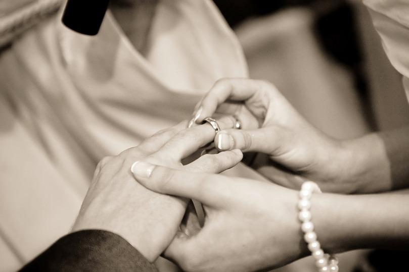 116 пар распишутся вКазани вДень семьи, слабости иверности