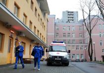 Власти столицы учредили новые гранты для стимулирования поликлиник