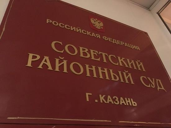 Обвинение в погроме на Ново-Татарском кладбище снято, но Малахов будет сидеть