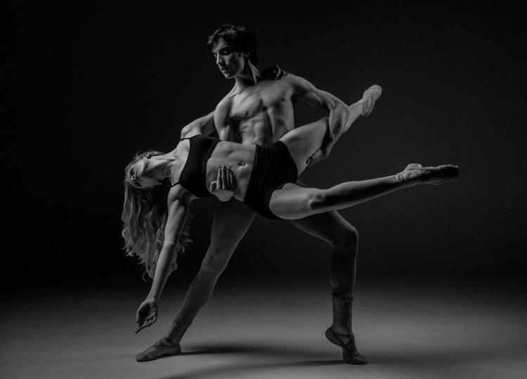 Канал ТНТ проведет танцевальный марафон наплощади Победы